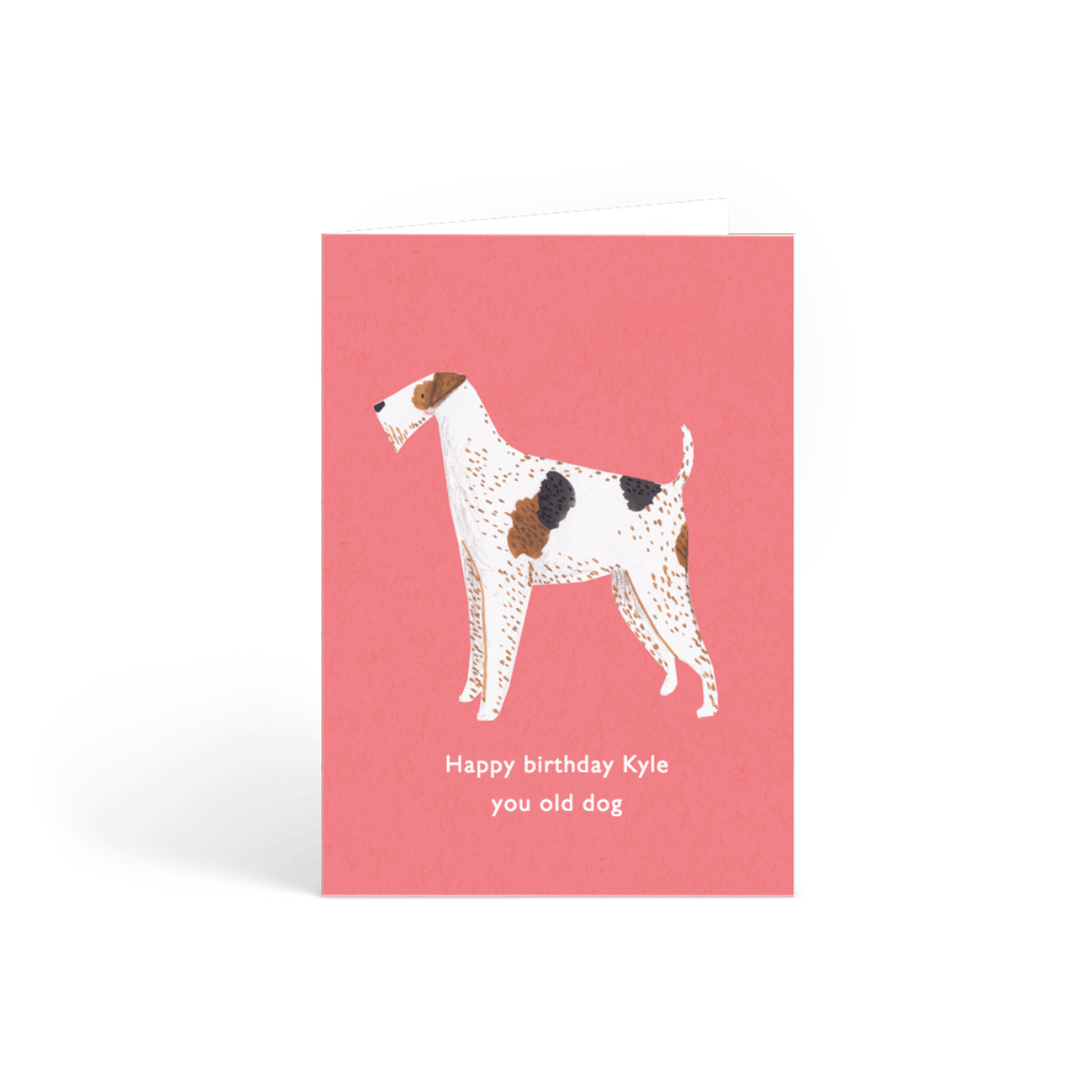 Https%3a%2f%2fwww.papier.com%2fproduct image%2f3125%2f2%2ffox terrier 786 front 1453910662.png?ixlib=rb 1.1