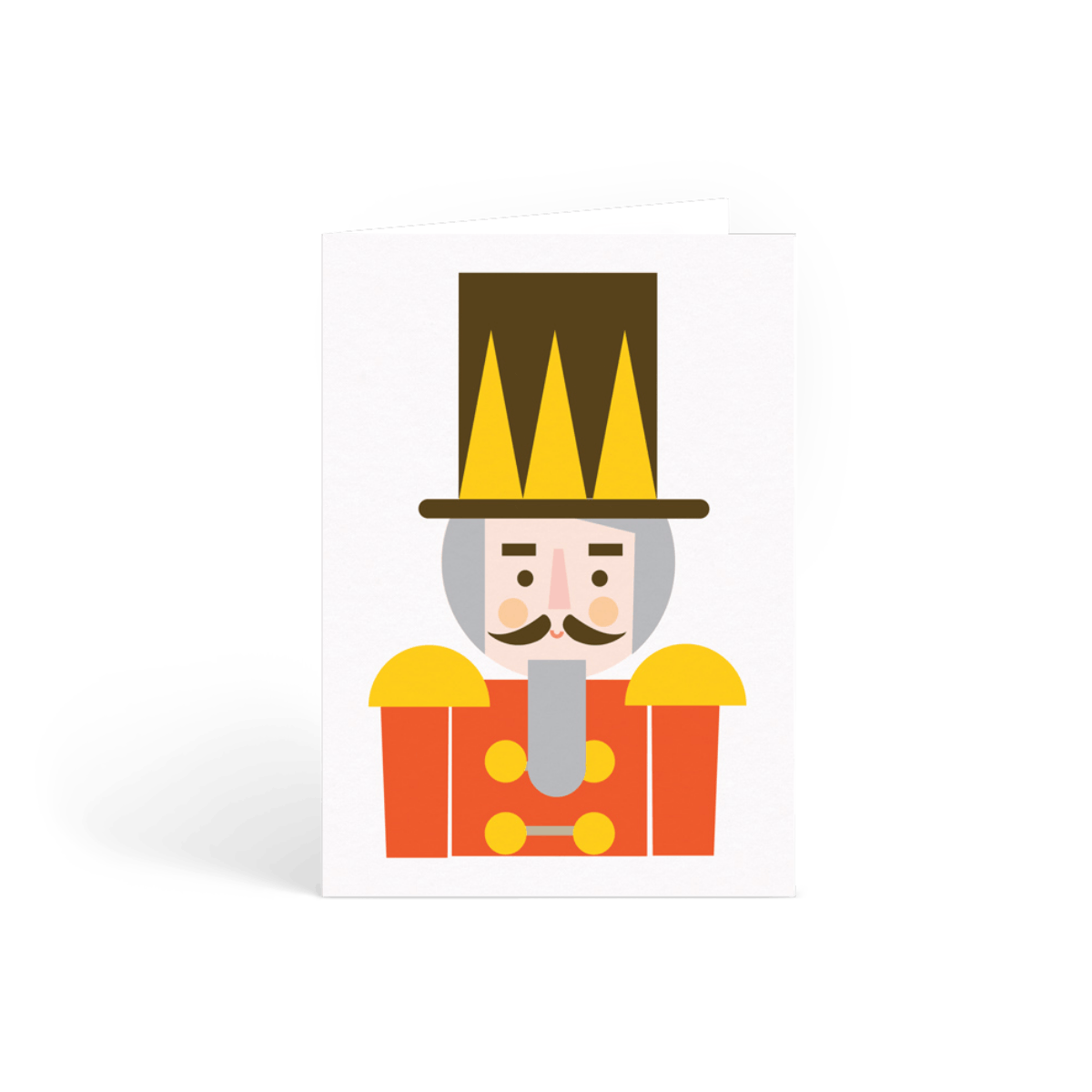 Https%3a%2f%2fwww.papier.com%2fproduct image%2f31251%2f2%2fchristmas nutcracker 7849 front 1510325733.png?ixlib=rb 1.1