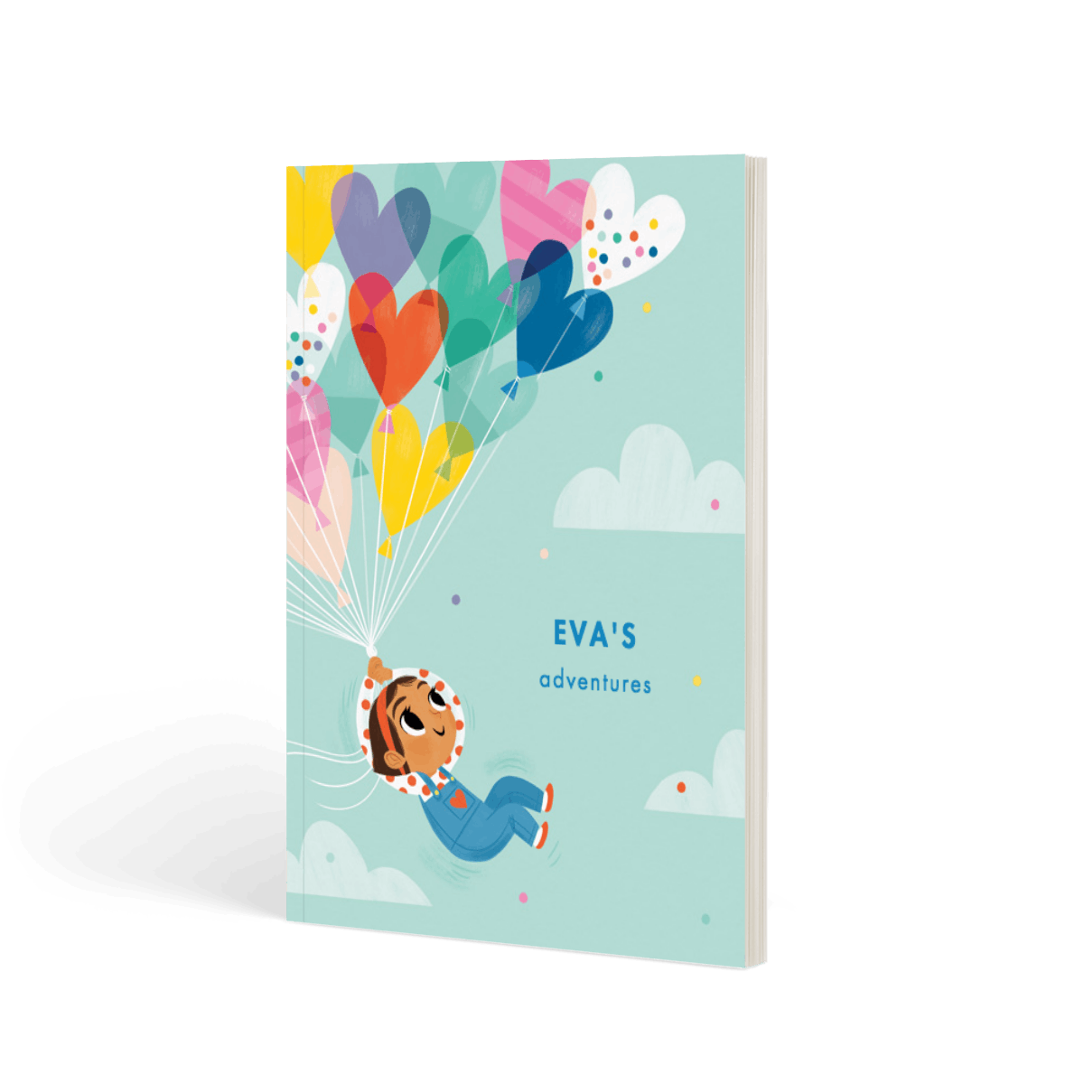 Https%3a%2f%2fwww.papier.com%2fproduct image%2f31604%2f6%2fballoon girl ii 7937 front 1511371517.png?ixlib=rb 1.1