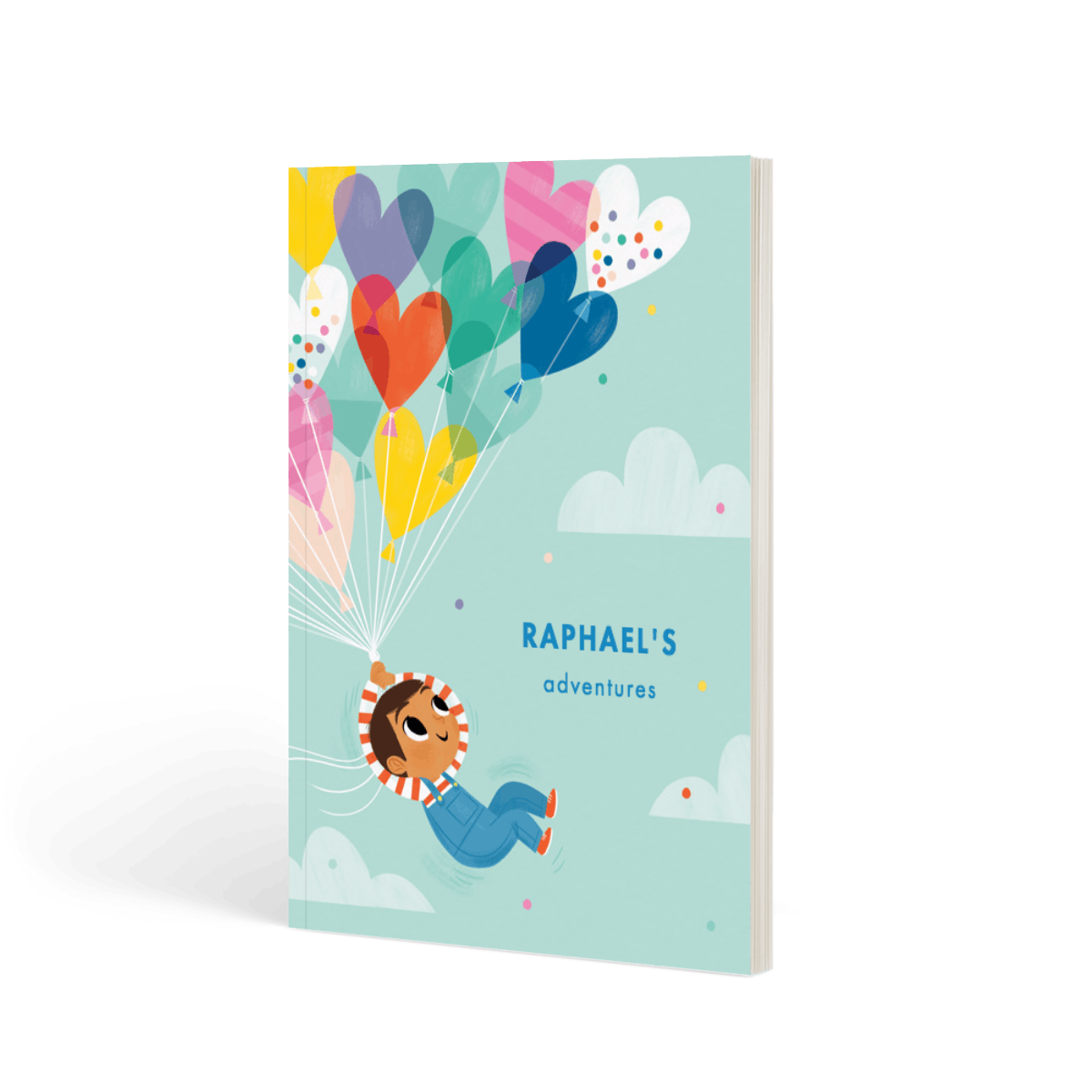 Https%3a%2f%2fwww.papier.com%2fproduct image%2f31616%2f6%2fballoon boy ii 7941 front 1511372564.png?ixlib=rb 1.1