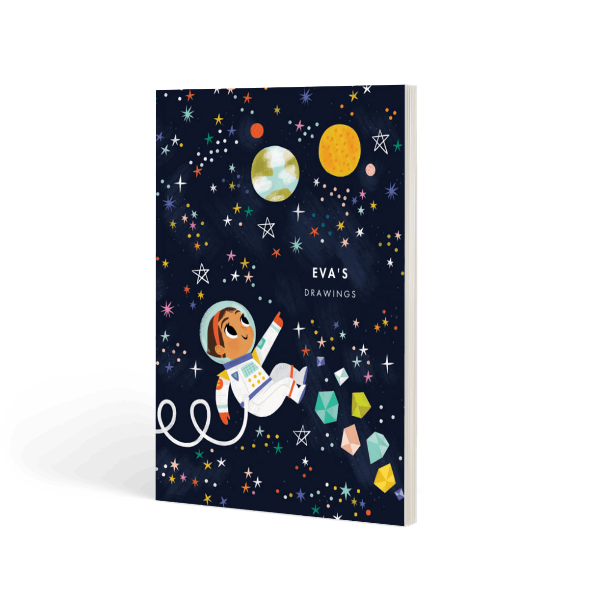 Https%3a%2f%2fwww.papier.com%2fproduct image%2f31681%2f3%2fastronaut girl ii 7959 front 1511526812.png?ixlib=rb 1.1