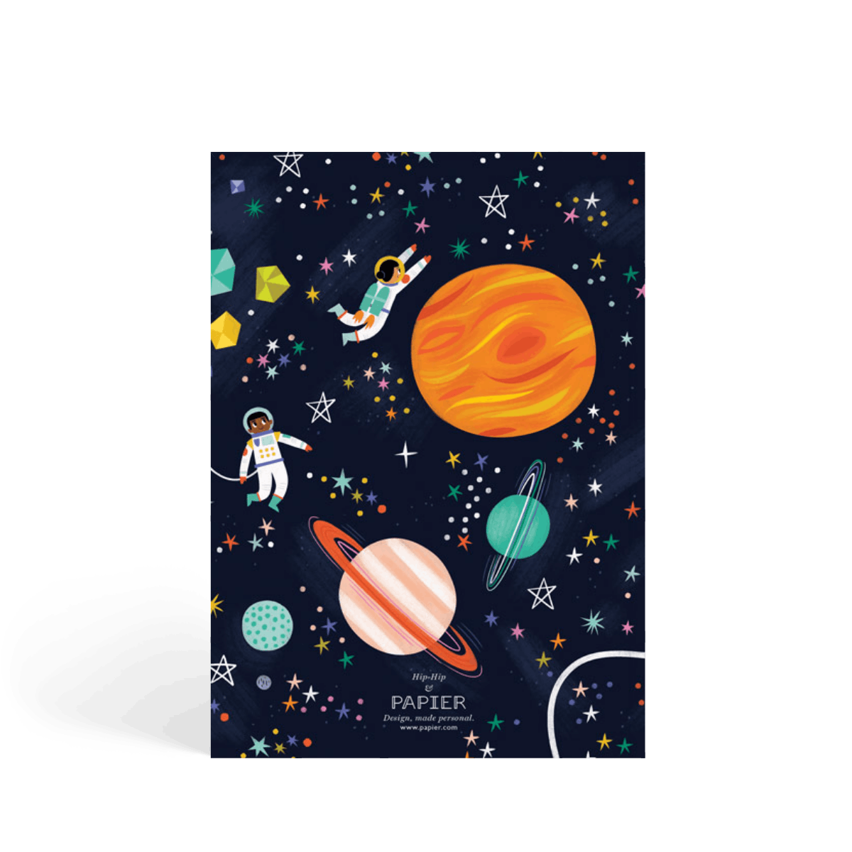 Https%3a%2f%2fwww.papier.com%2fproduct image%2f31682%2f5%2fastronaut girl ii 7959 back 1511526812.png?ixlib=rb 1.1