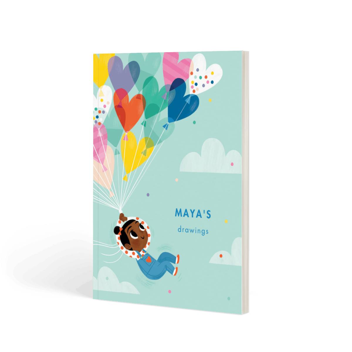 Https%3a%2f%2fwww.papier.com%2fproduct image%2f31693%2f3%2fballoon girl i 7962 front 1511526730.png?ixlib=rb 1.1