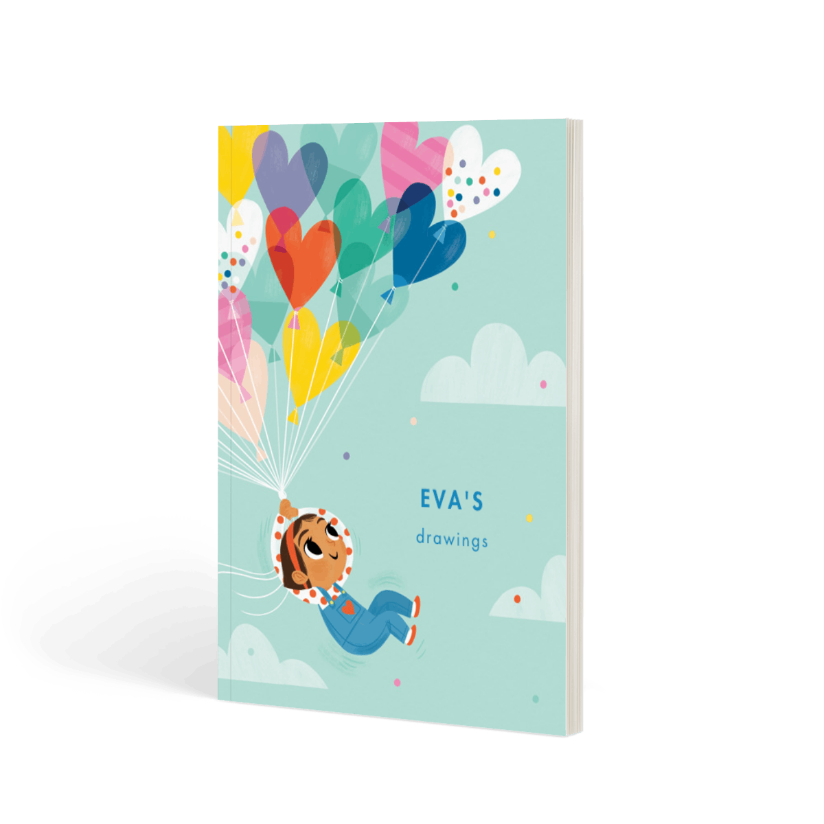 Https%3a%2f%2fwww.papier.com%2fproduct image%2f31697%2f3%2fballoon girl ii 7963 front 1511523272.png?ixlib=rb 1.1