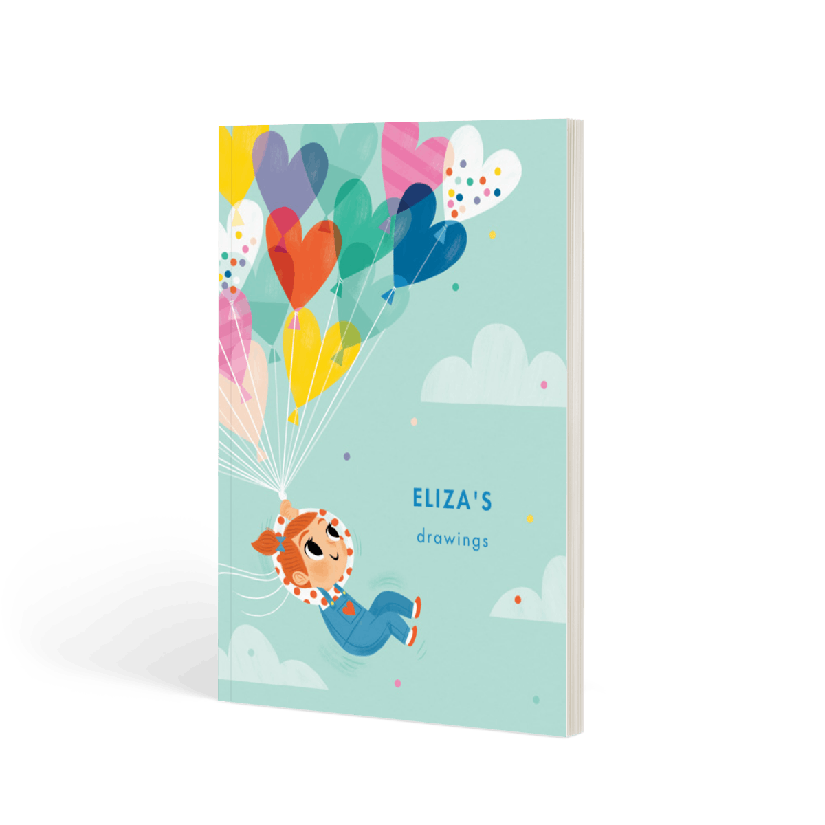 Https%3a%2f%2fwww.papier.com%2fproduct image%2f31705%2f3%2fballoon girl iv 7965 front 1511526686.png?ixlib=rb 1.1