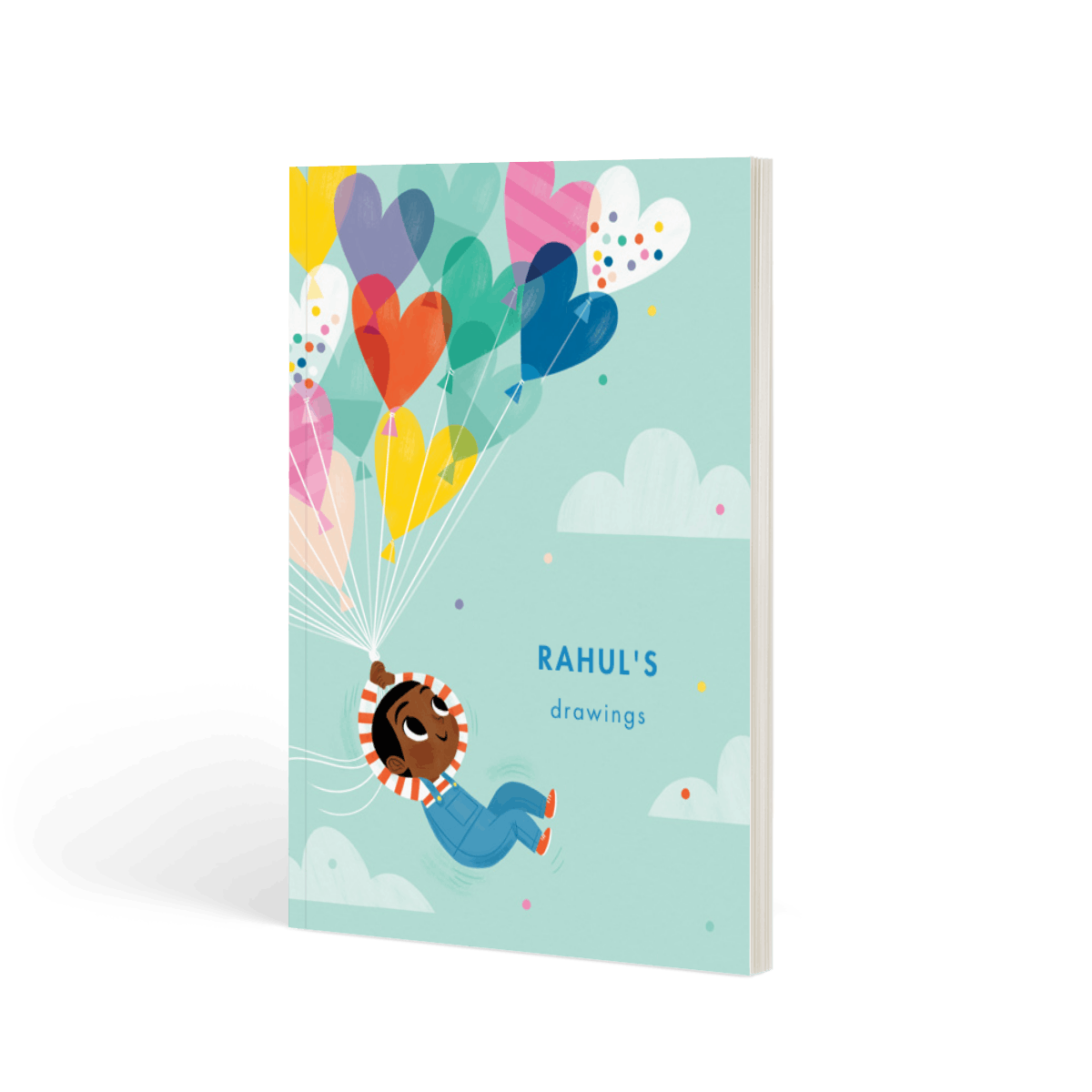 Https%3a%2f%2fwww.papier.com%2fproduct image%2f31709%2f3%2fballoon boy i 7966 front 1511526654.png?ixlib=rb 1.1