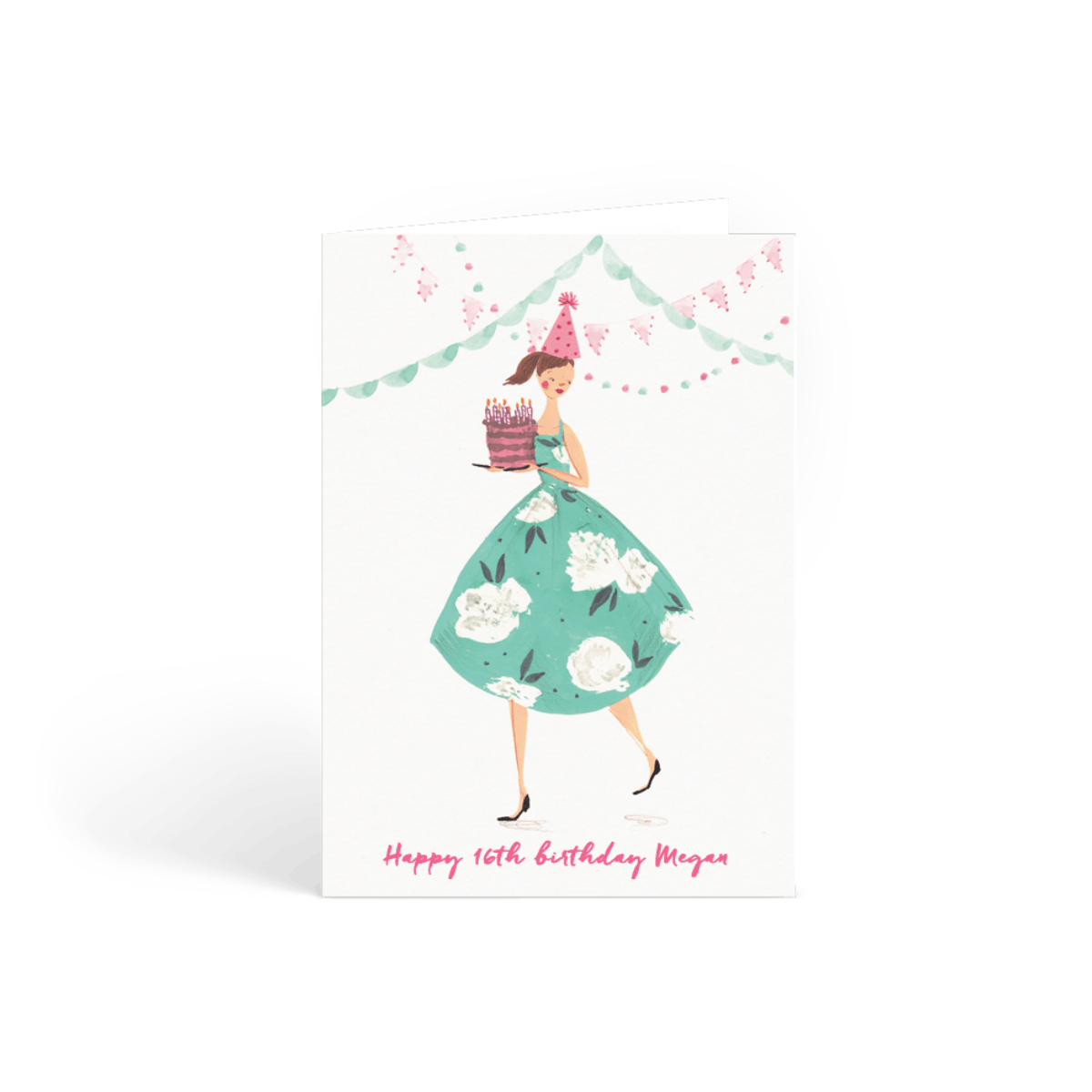 Https%3a%2f%2fwww.papier.com%2fproduct image%2f3197%2f2%2fbirthday girl 867 vorderseite 1453910700.png?ixlib=rb 1.1