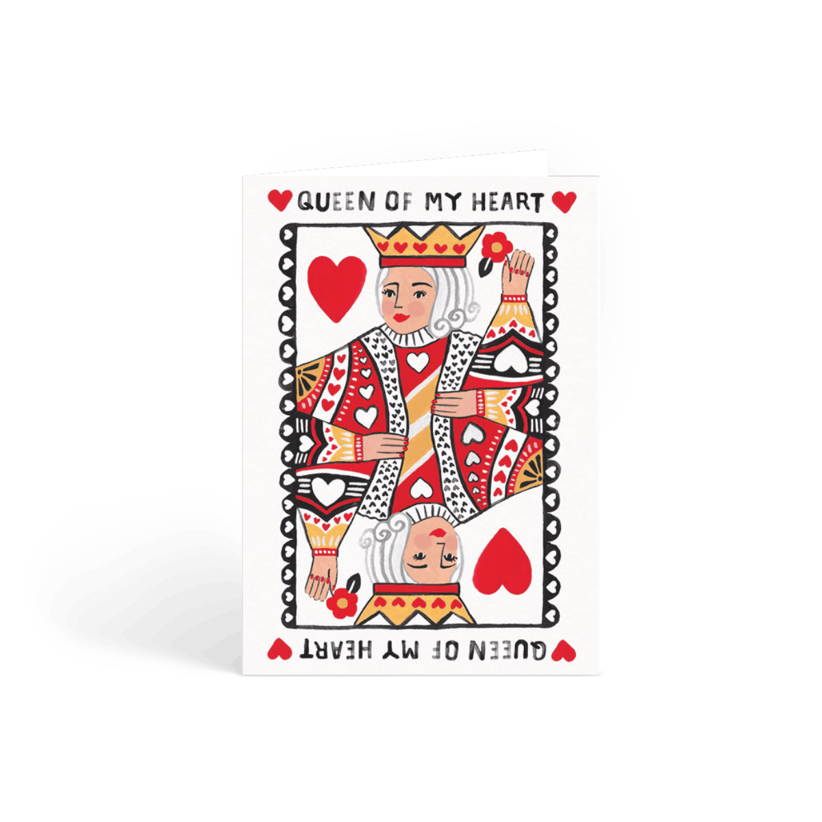 Https%3a%2f%2fwww.papier.com%2fproduct image%2f31989%2f2%2fqueen of hearts 8031 front 1512557216.png?ixlib=rb 1.1