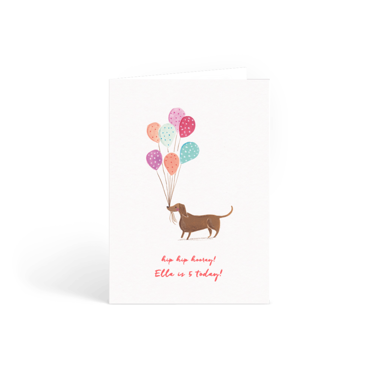 Https%3a%2f%2fwww.papier.com%2fproduct image%2f3201%2f2%2fdachshund with balloons 868 front 1453910702.png?ixlib=rb 1.1