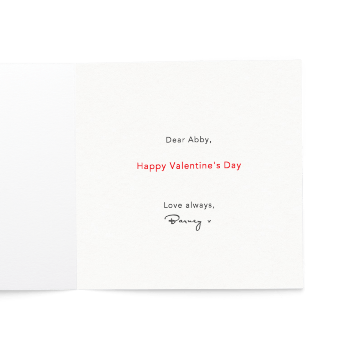 Https%3a%2f%2fwww.papier.com%2fproduct image%2f32047%2f21%2fvalentine s day photo frame 8045 inside 1517917479.png?ixlib=rb 1.1