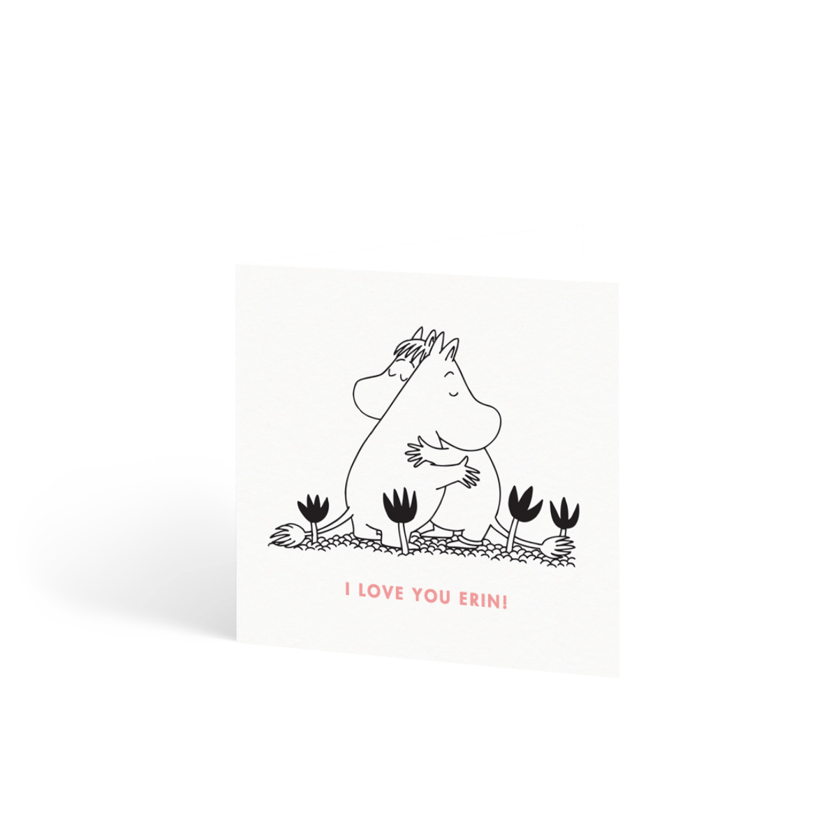 Https%3a%2f%2fwww.papier.com%2fproduct image%2f32871%2f16%2fmoomin love 8238 front 1515762656.png?ixlib=rb 1.1