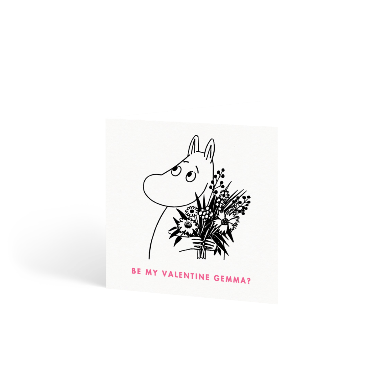 Https%3a%2f%2fwww.papier.com%2fproduct image%2f32883%2f16%2fmoomintroll with flowers 8241 front 1515763903.png?ixlib=rb 1.1