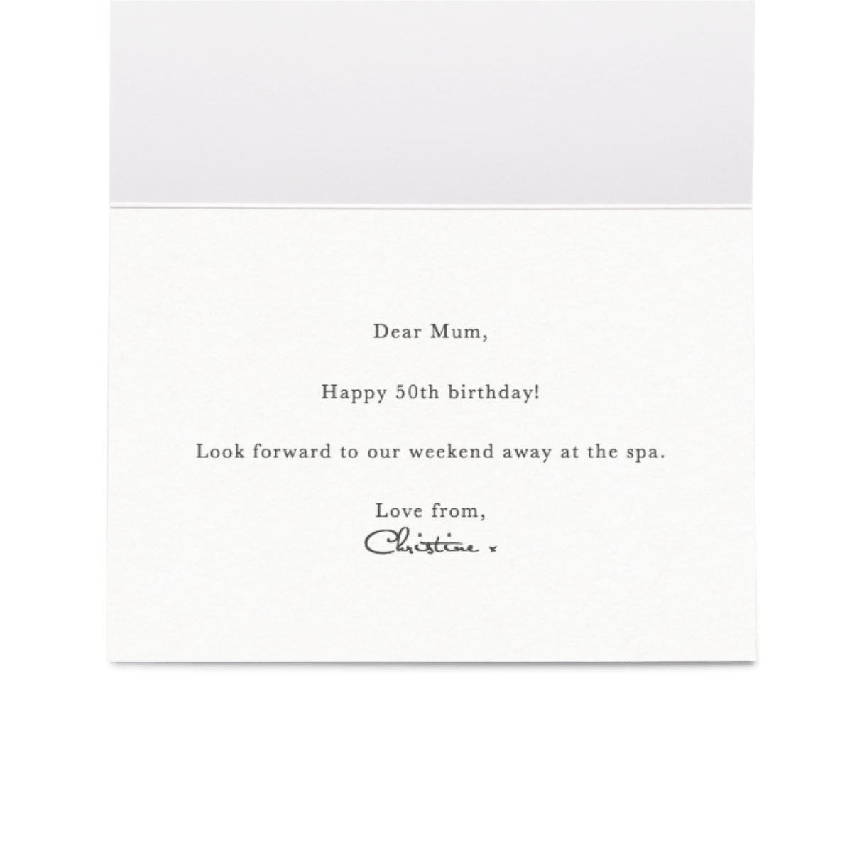 Https%3a%2f%2fwww.papier.com%2fproduct image%2f33040%2f20%2ffloral birthday yellow 8274 inside 1516184110.png?ixlib=rb 1.1