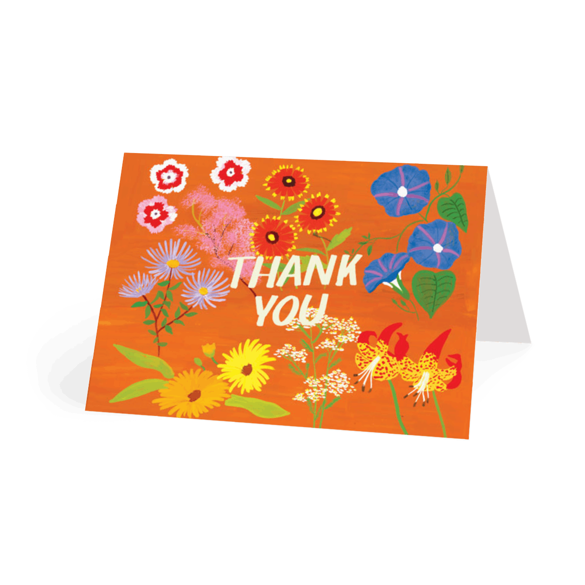 Https%3a%2f%2fwww.papier.com%2fproduct image%2f33625%2f14%2fwild flower thank you 8397 front 1542297750.png?ixlib=rb 1.1