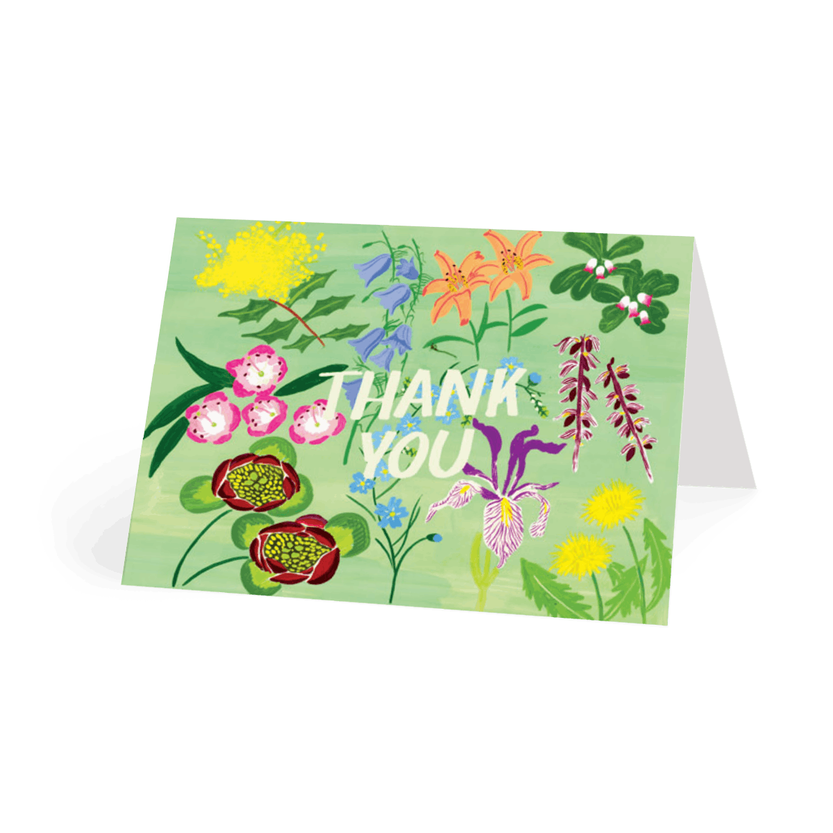 Https%3a%2f%2fwww.papier.com%2fproduct image%2f33629%2f14%2fmeadow flower thank you 8398 front 1517588966.png?ixlib=rb 1.1