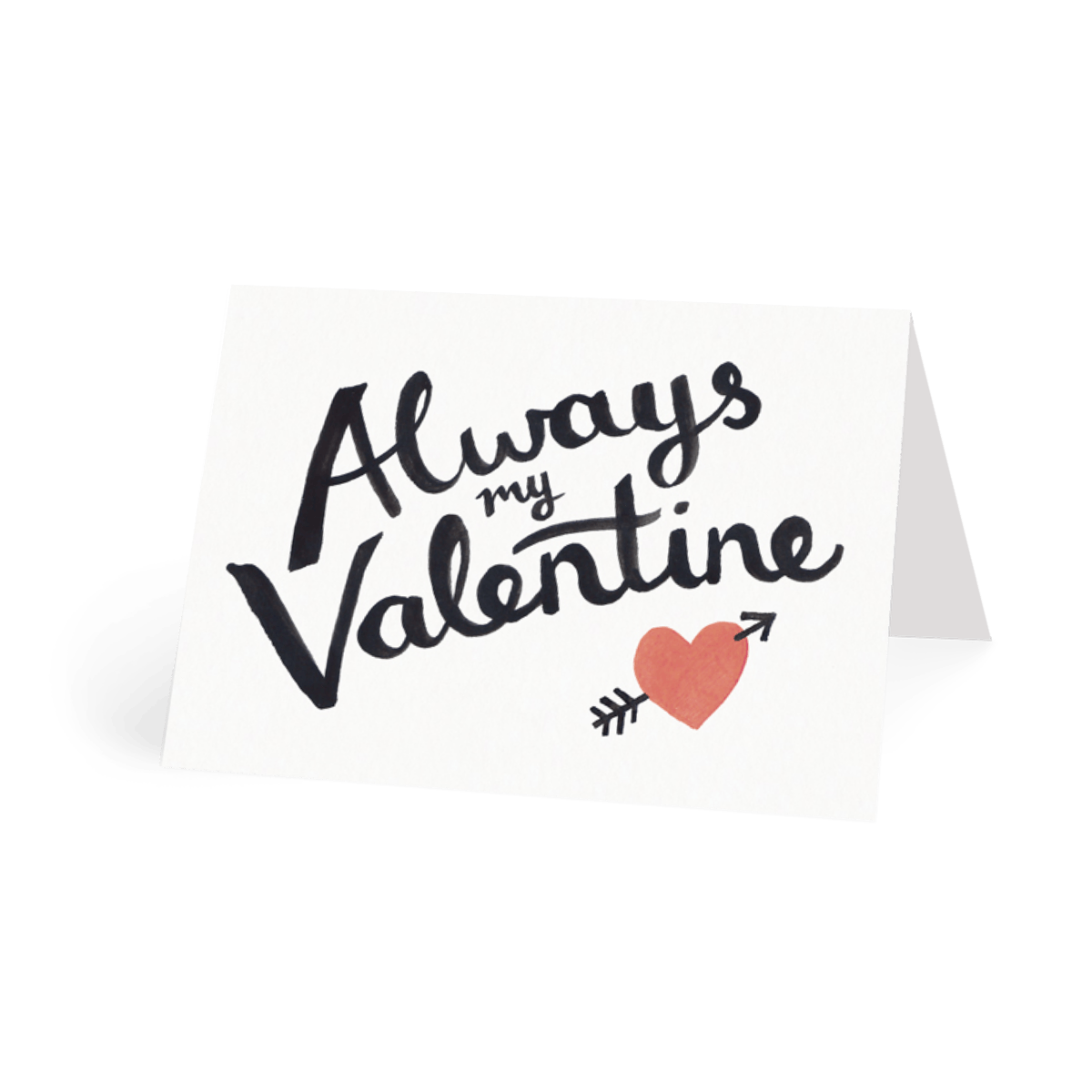 Https%3a%2f%2fwww.papier.com%2fproduct image%2f33704%2f14%2falways my valentine 8419 front 1517913461.png?ixlib=rb 1.1