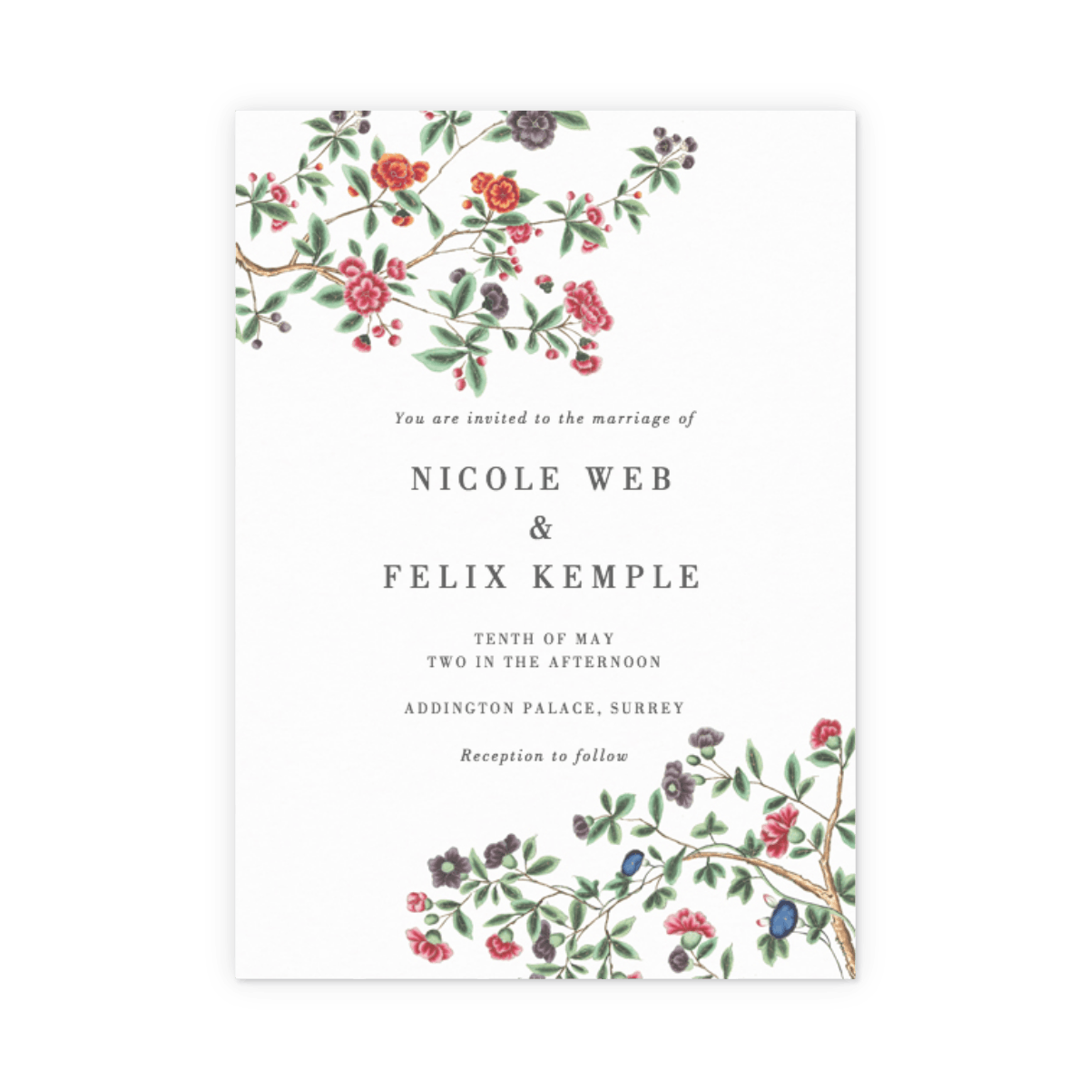 Https%3a%2f%2fwww.papier.com%2fproduct image%2f33753%2f4%2fintricate floral branches 8434 avant 1518528768.png?ixlib=rb 1.1