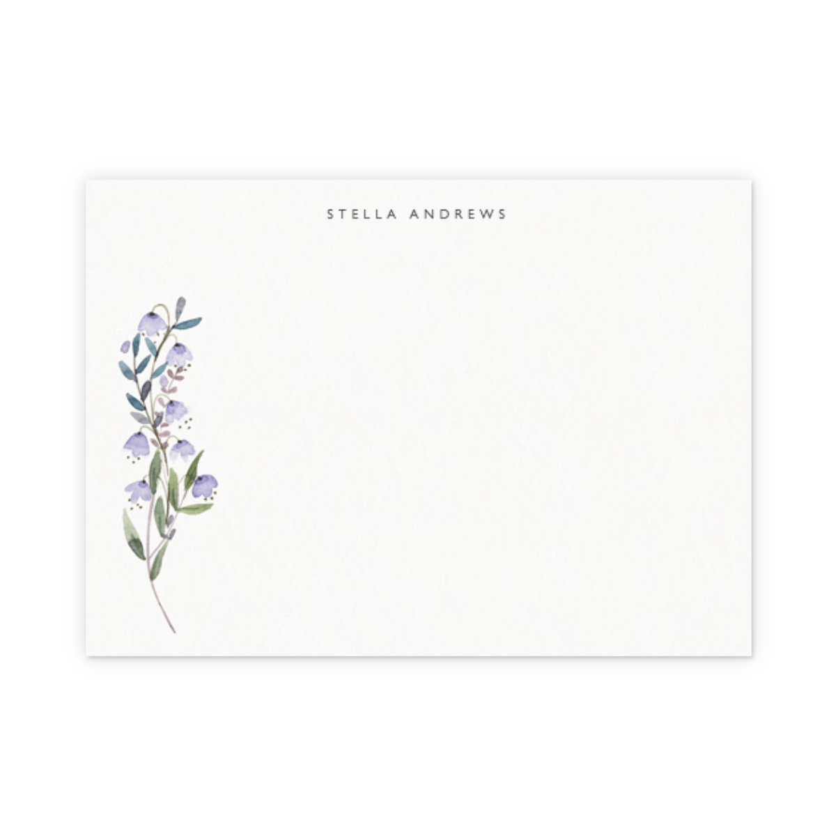 Https%3a%2f%2fwww.papier.com%2fproduct image%2f33833%2f10%2fspring wildflowers 8455 front 1534868265.png?ixlib=rb 1.1