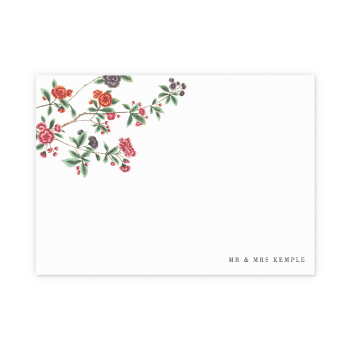 Https%3a%2f%2fwww.papier.com%2fproduct image%2f33947%2f10%2fintricate floral branches 8481 front 1518529091.png?ixlib=rb 1.1