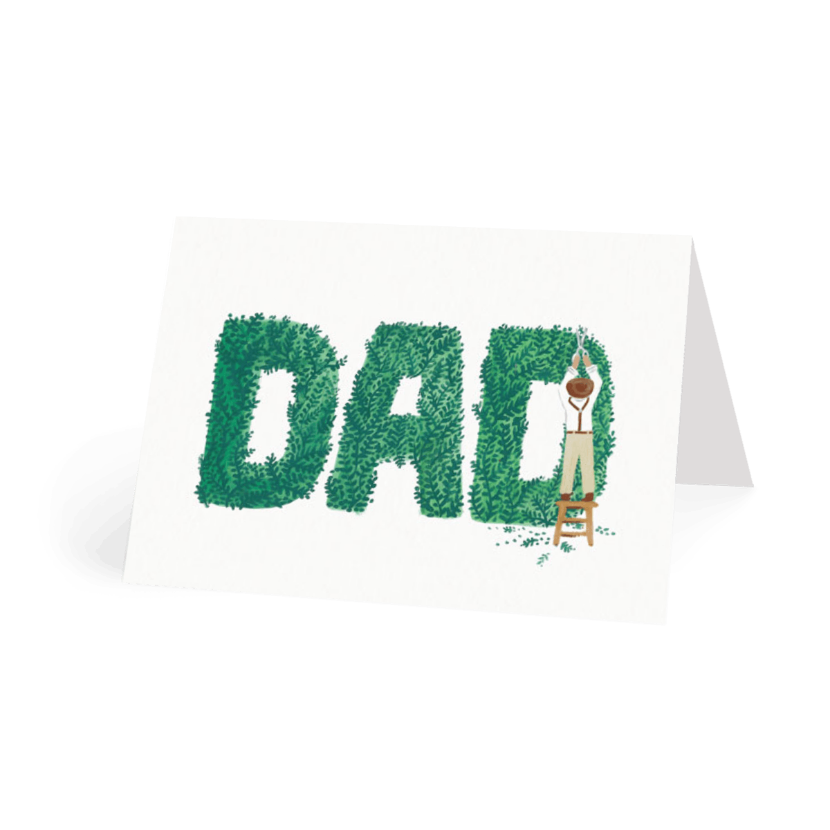 Https%3a%2f%2fwww.papier.com%2fproduct image%2f34151%2f14%2ftopiary dad 8535 front 1519147190.png?ixlib=rb 1.1