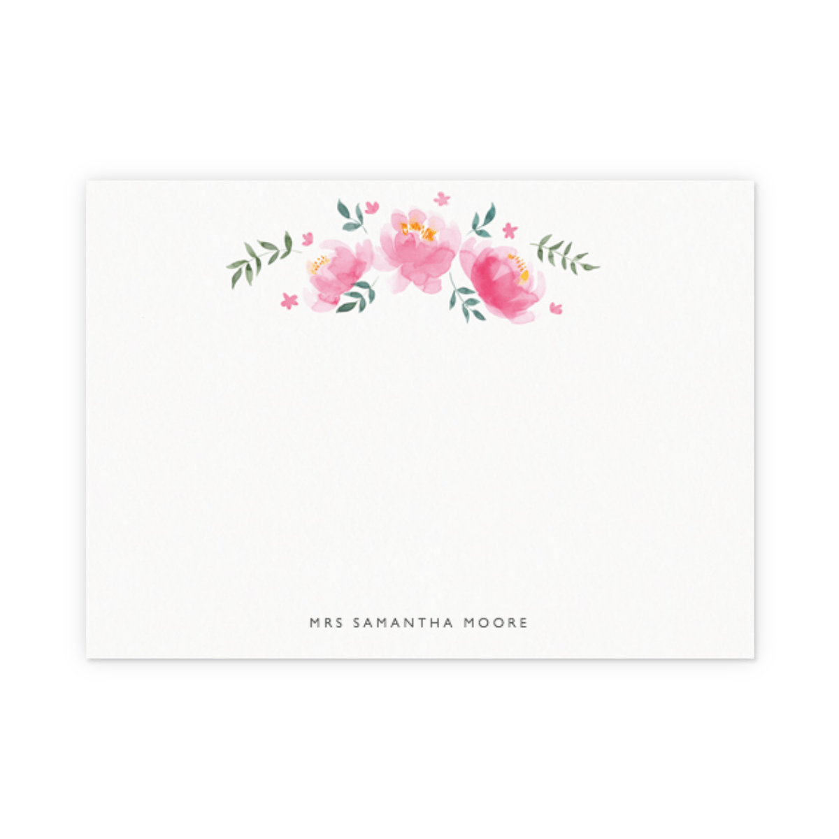 Https%3a%2f%2fwww.papier.com%2fproduct image%2f34189%2f10%2fpeony bloom 8545 front 1534933658.png?ixlib=rb 1.1