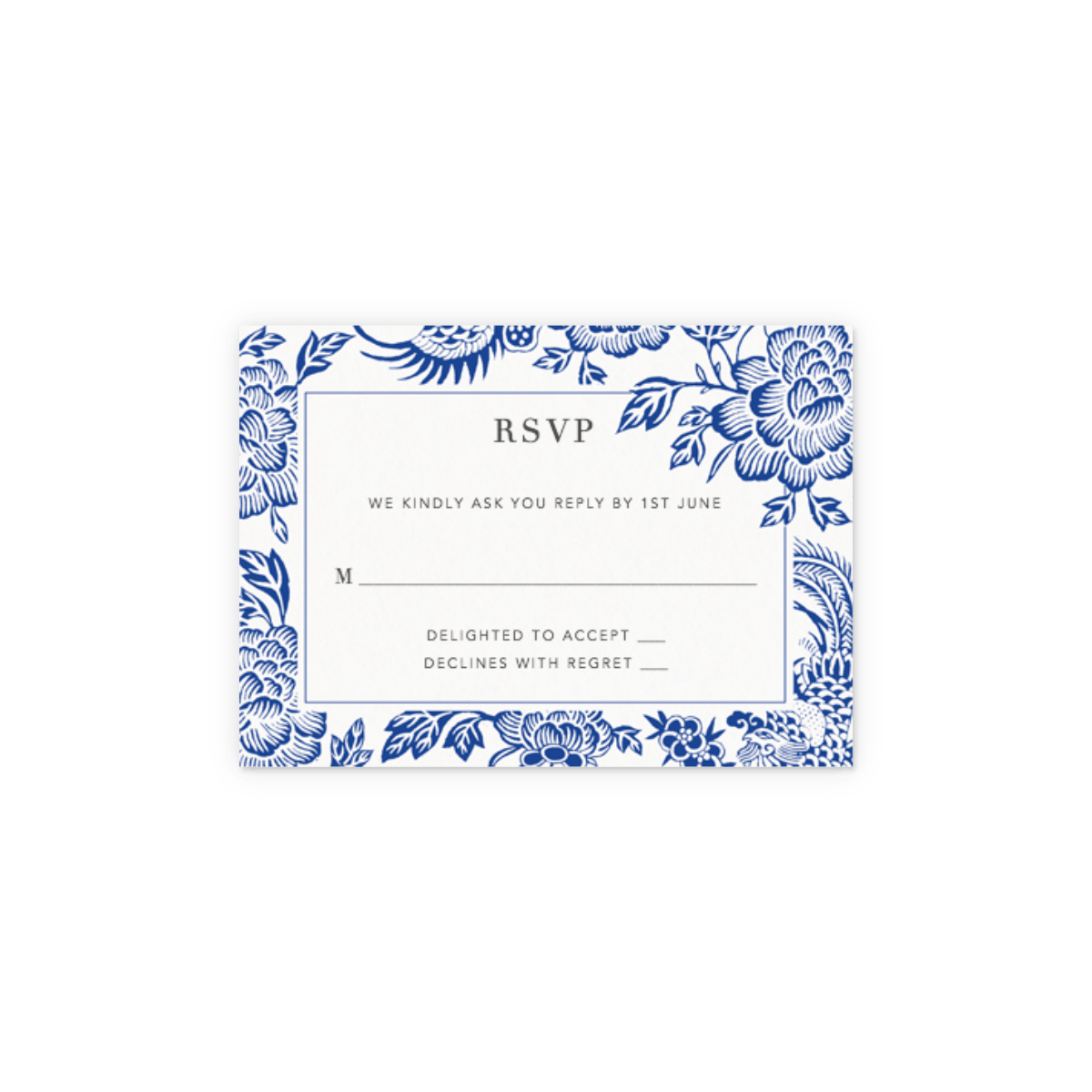 Https%3a%2f%2fwww.papier.com%2fproduct image%2f34281%2f13%2fornate blue florals 8574 rsvp 1519314573.png?ixlib=rb 1.1