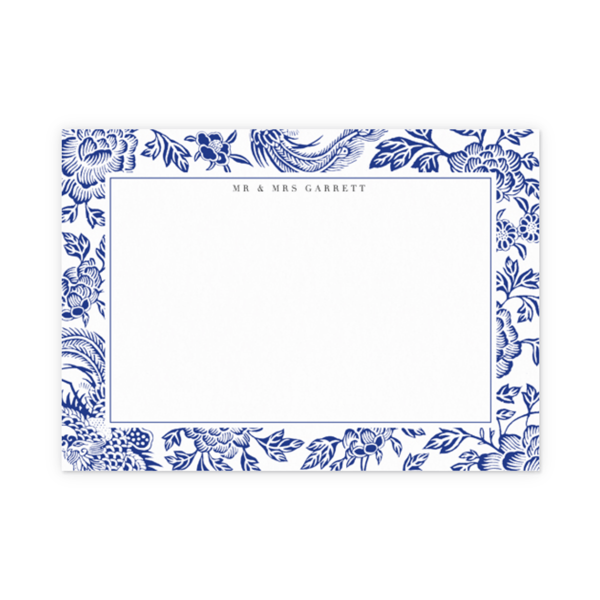 Https%3a%2f%2fwww.papier.com%2fproduct image%2f34304%2f10%2fornate blue florals 8582 front 1519315663.png?ixlib=rb 1.1