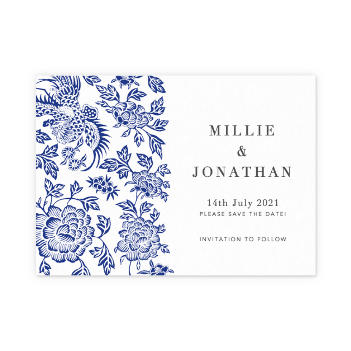 Https%3a%2f%2fwww.papier.com%2fproduct image%2f34348%2f10%2fornate blue florals 8592 front 1519318252.png?ixlib=rb 1.1