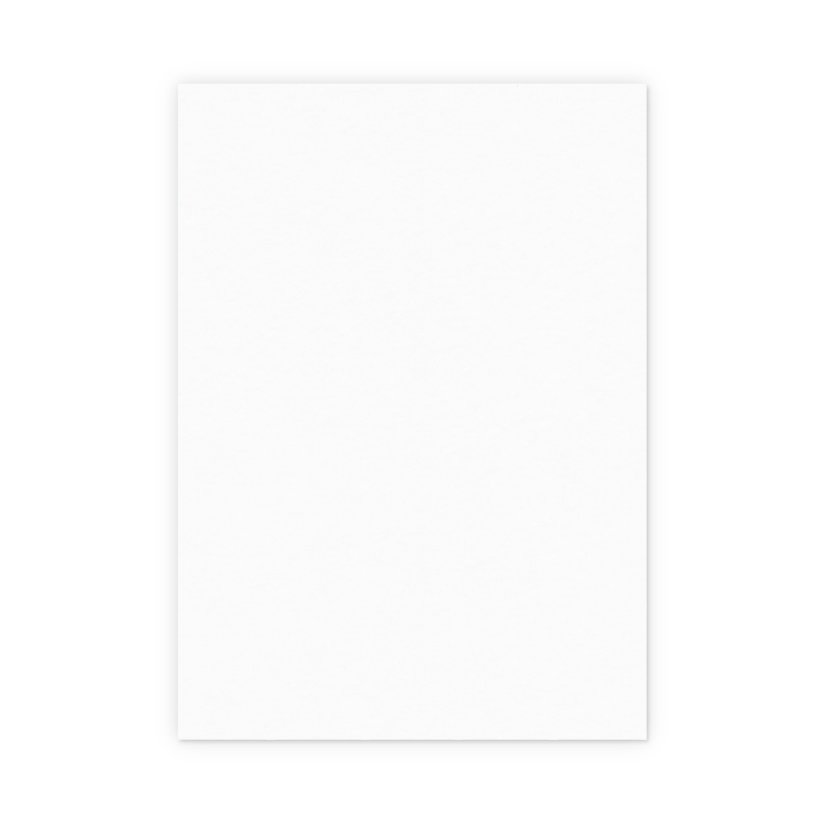 Https%3a%2f%2fwww.papier.com%2fproduct image%2f34652%2f4%2fshapes colours eight 8666 arriere 1519912899.png?ixlib=rb 1.1