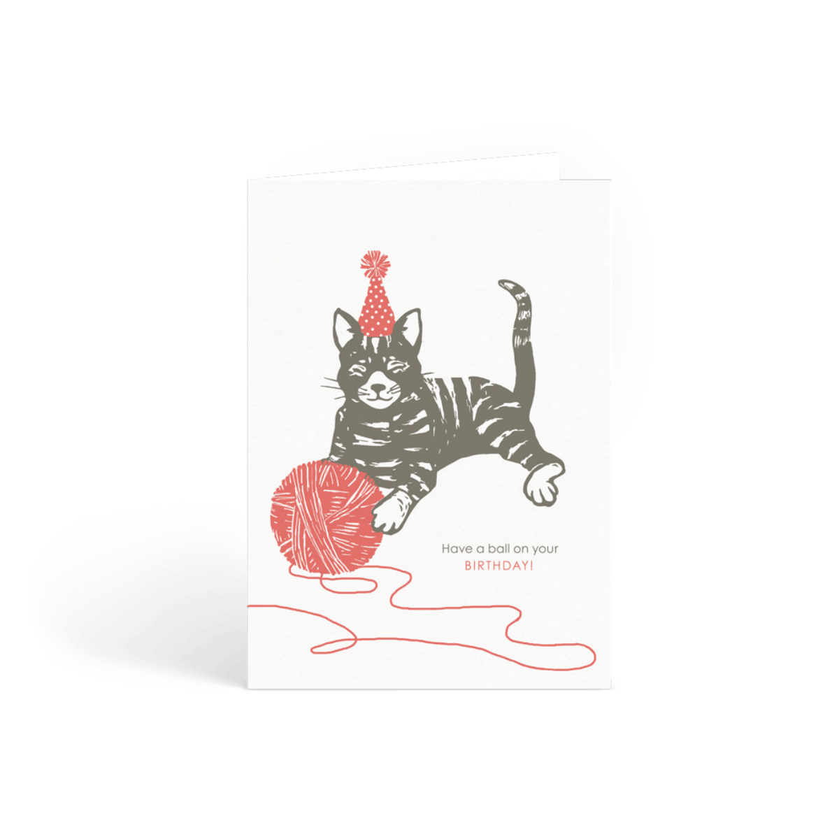 Https%3a%2f%2fwww.papier.com%2fproduct image%2f3477%2f2%2fbirthday kitten 930 front 1453910840.png?ixlib=rb 1.1