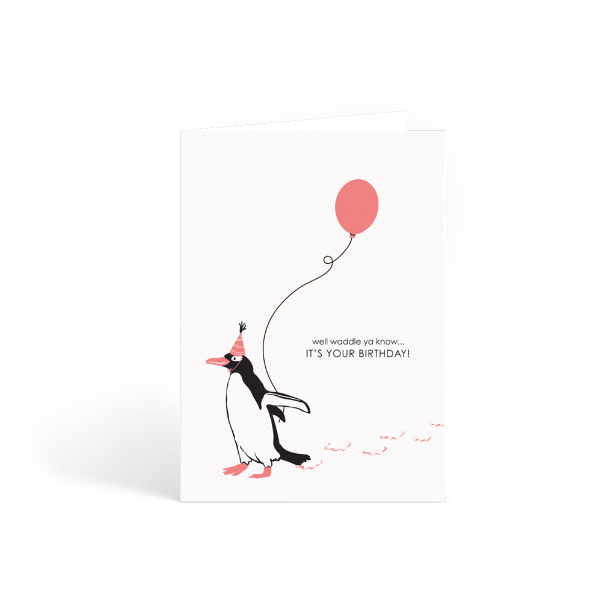 Https%3a%2f%2fwww.papier.com%2fproduct image%2f3481%2f2%2fbirthday penguin 931 front 1453910844.png?ixlib=rb 1.1