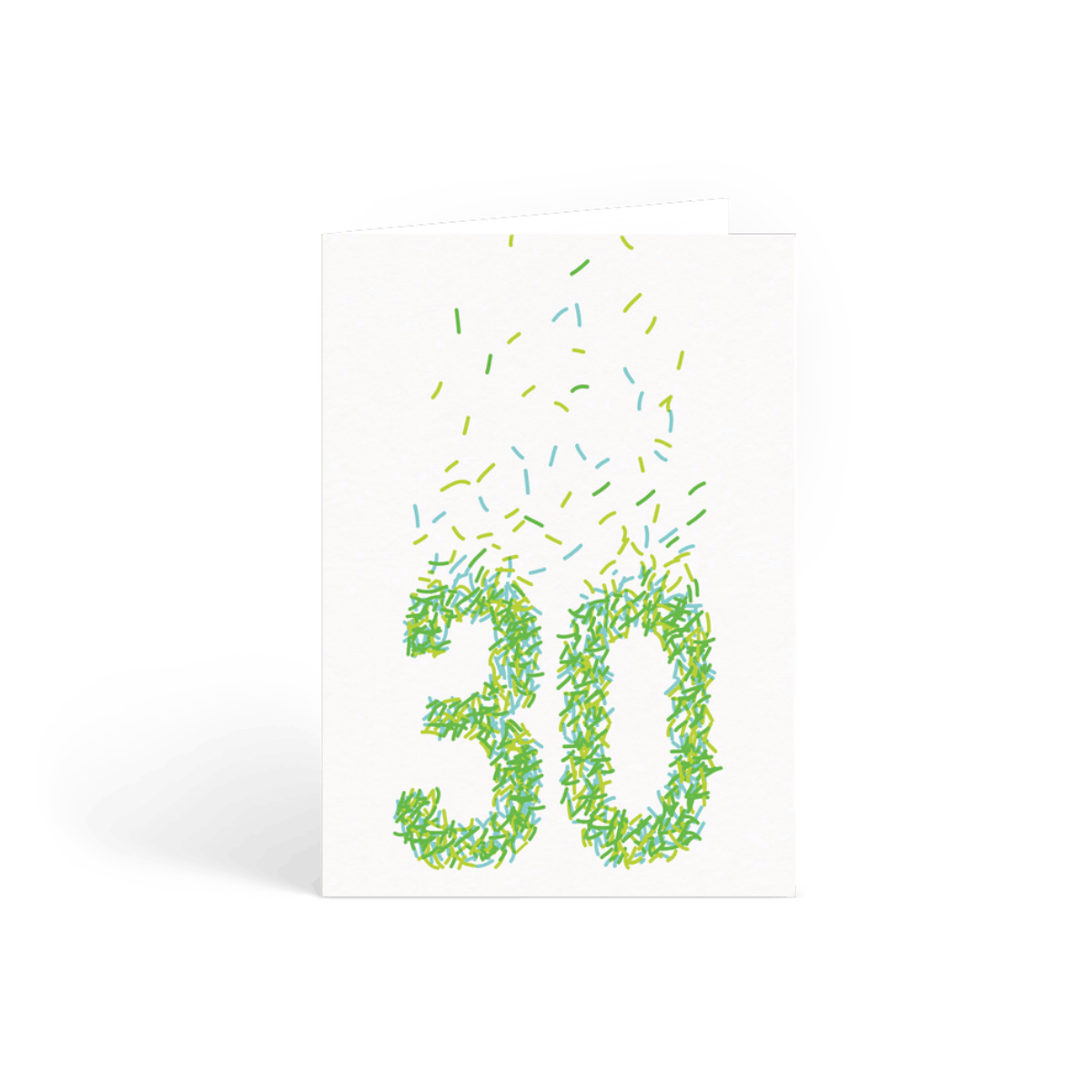 Https%3a%2f%2fwww.papier.com%2fproduct image%2f3497%2f2%2f30th sprinkles 935 avant 1453910853.png?ixlib=rb 1.1