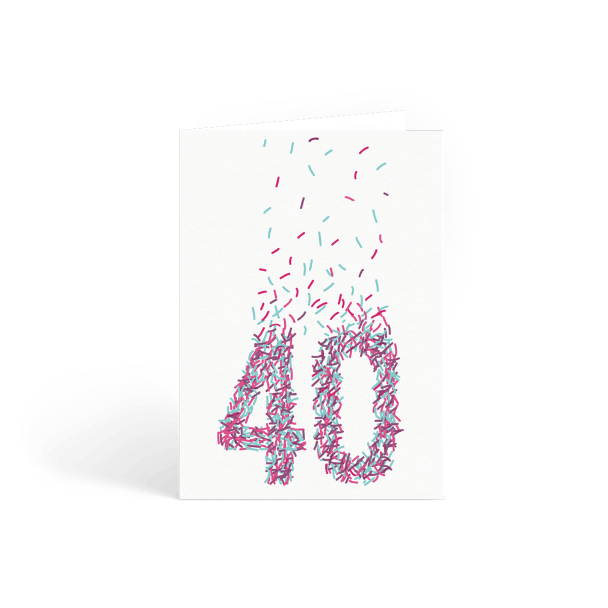 Https%3a%2f%2fwww.papier.com%2fproduct image%2f3501%2f2%2f40th sprinkles 936 front 1453910856.png?ixlib=rb 1.1