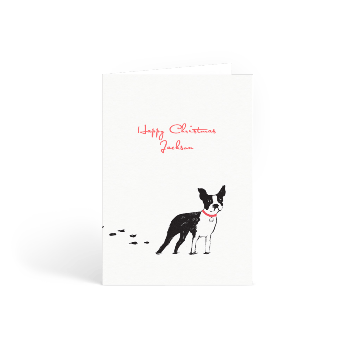 Https%3a%2f%2fwww.papier.com%2fproduct image%2f3513%2f2%2fchristmas pup 939 front 1541422613.png?ixlib=rb 1.1
