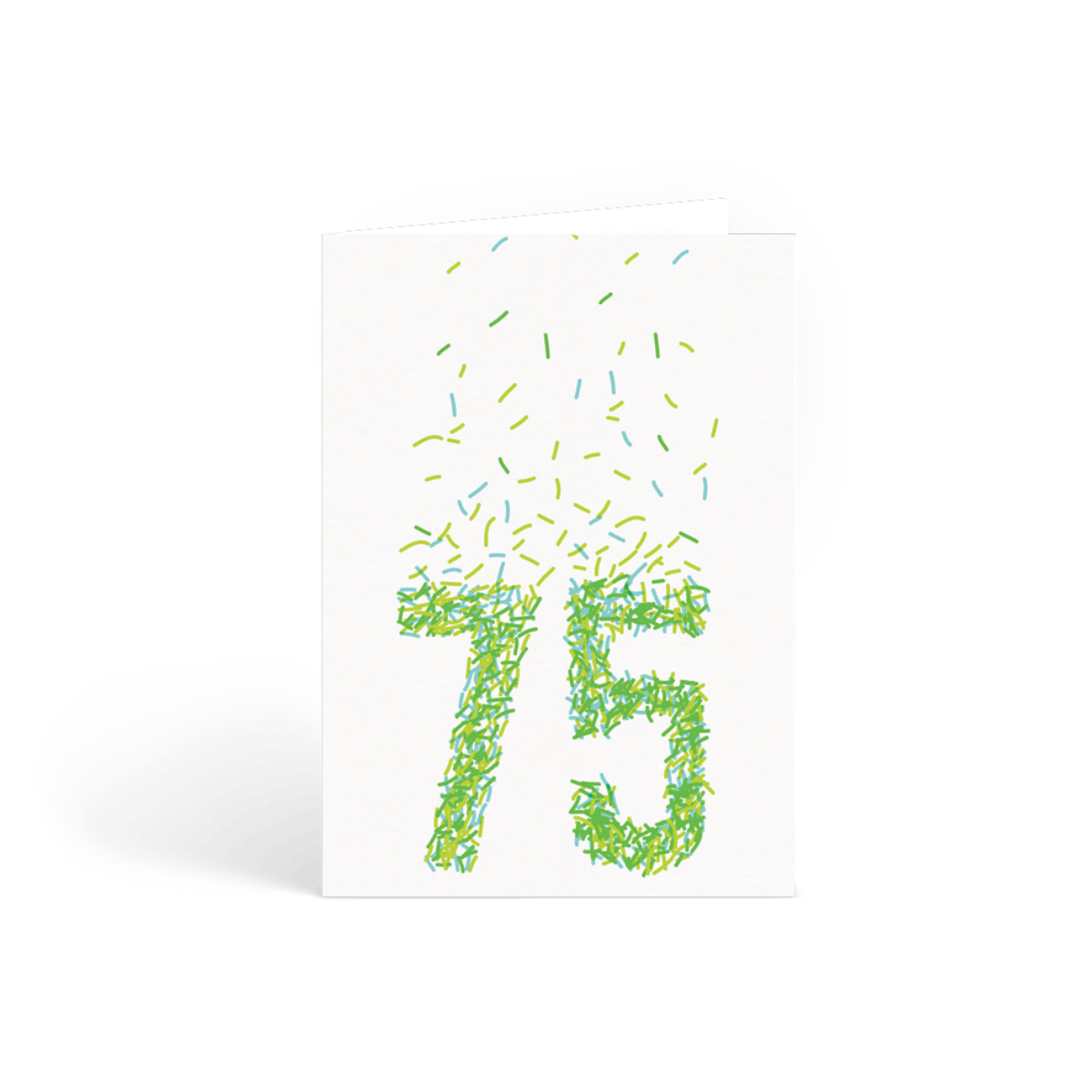 Https%3a%2f%2fwww.papier.com%2fproduct image%2f3517%2f2%2f75th sprinkles 940 avant 1453910867.png?ixlib=rb 1.1