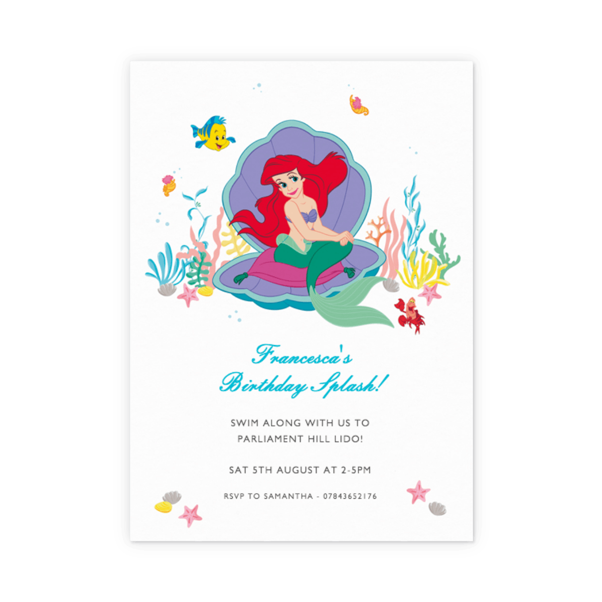 Https%3a%2f%2fwww.papier.com%2fproduct image%2f35291%2f4%2fthe little mermaid 8817 front 1552335418.png?ixlib=rb 1.1