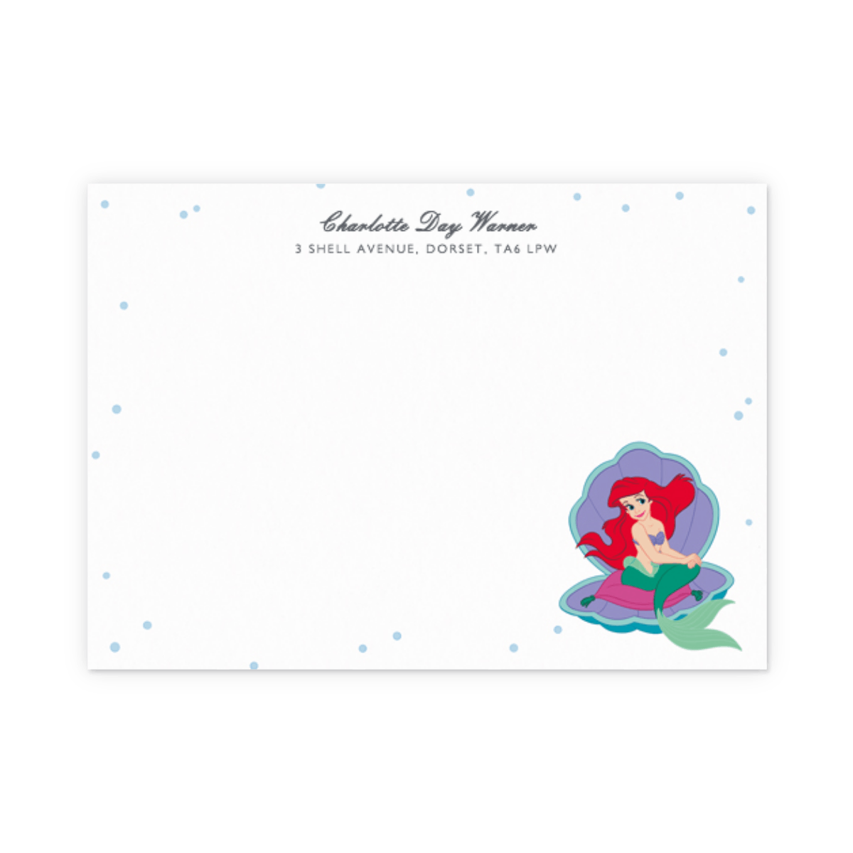 Https%3a%2f%2fwww.papier.com%2fproduct image%2f35332%2f10%2fthe little mermaid 8834 front 1551207869.png?ixlib=rb 1.1