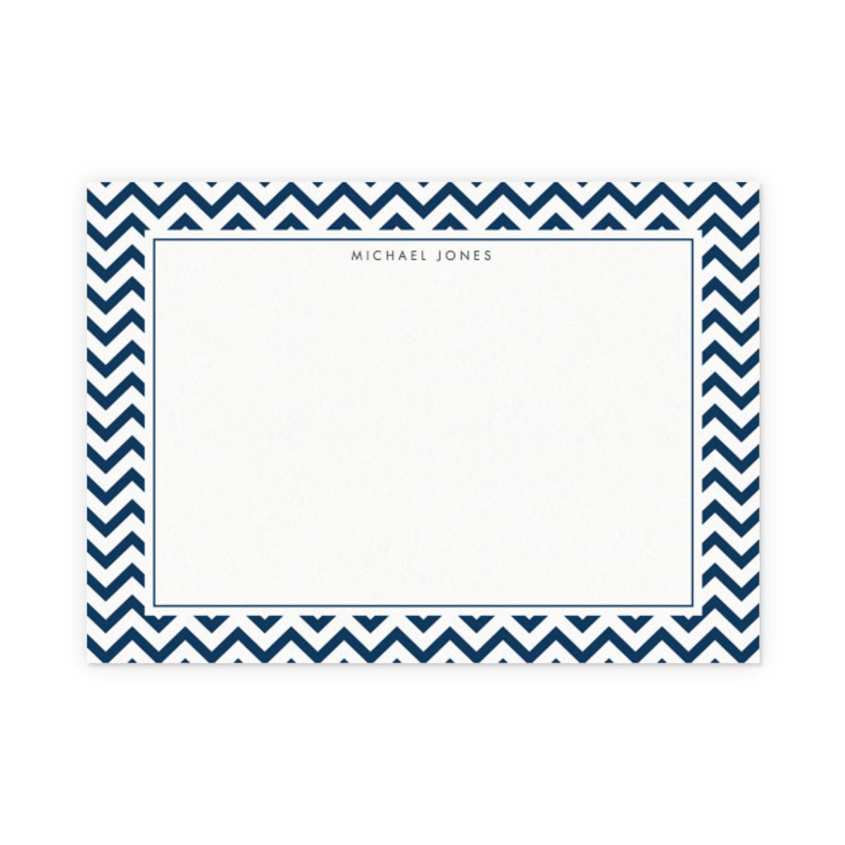 Https%3a%2f%2fwww.papier.com%2fproduct image%2f3540%2f10%2fnavy chevrons 945 front 1534932899.png?ixlib=rb 1.1