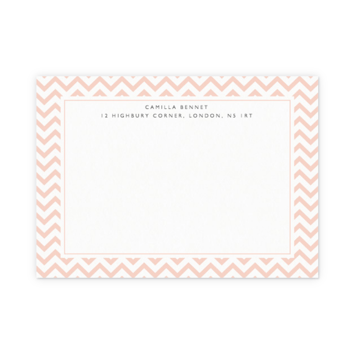 Https%3a%2f%2fwww.papier.com%2fproduct image%2f3550%2f10%2fpeach chevrons 947 front 1534936927.png?ixlib=rb 1.1