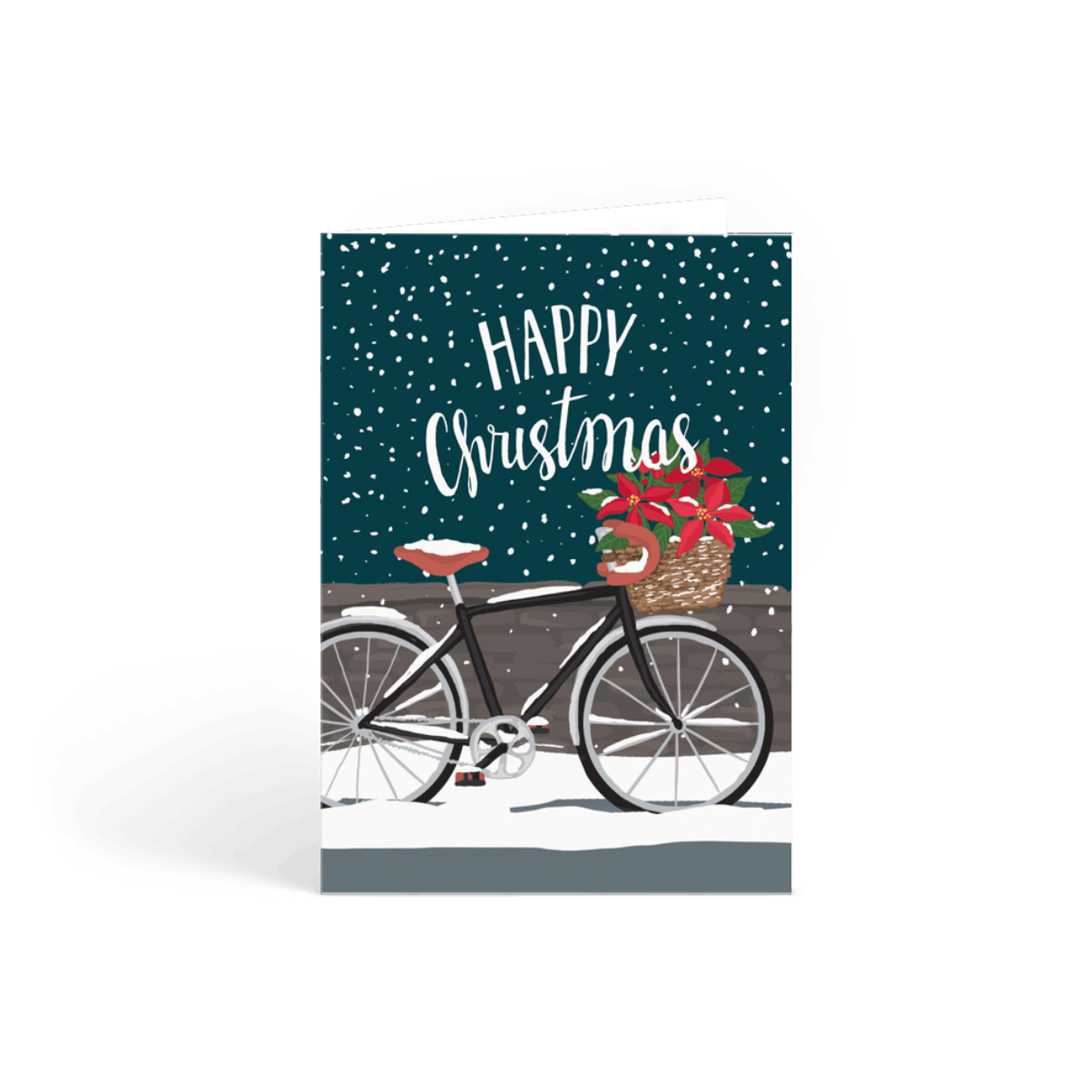 Https%3a%2f%2fwww.papier.com%2fproduct image%2f3569%2f2%2fchristmas bicycle 953 front 1570704888.png?ixlib=rb 1.1
