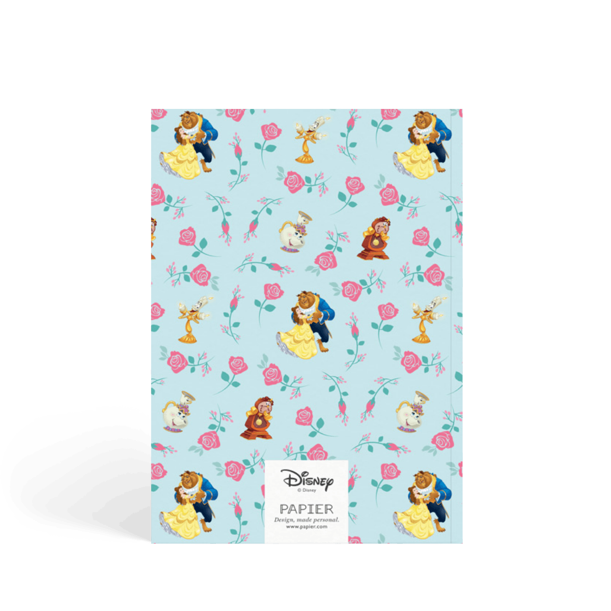 Https%3a%2f%2fwww.papier.com%2fproduct image%2f35869%2f5%2fbeauty the beast 8971 back 1523296335.png?ixlib=rb 1.1