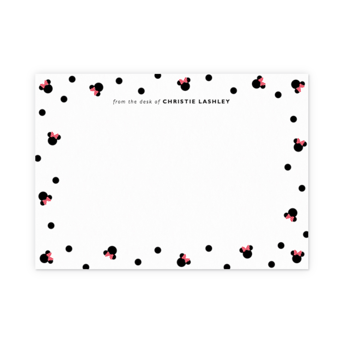 Https%3a%2f%2fwww.papier.com%2fproduct image%2f36028%2f10%2fpolka dot minnie mouse 9016 front 1523611503.png?ixlib=rb 1.1