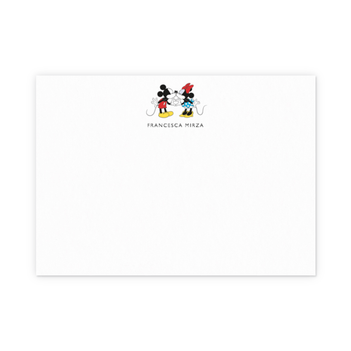 Https%3a%2f%2fwww.papier.com%2fproduct image%2f36041%2f10%2fmickey minnie mouse 9024 front 1523556118.png?ixlib=rb 1.1
