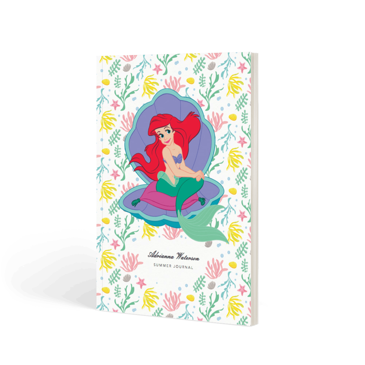 Https%3a%2f%2fwww.papier.com%2fproduct image%2f36127%2f6%2fthe little mermaid 9073 front 1523880129.png?ixlib=rb 1.1