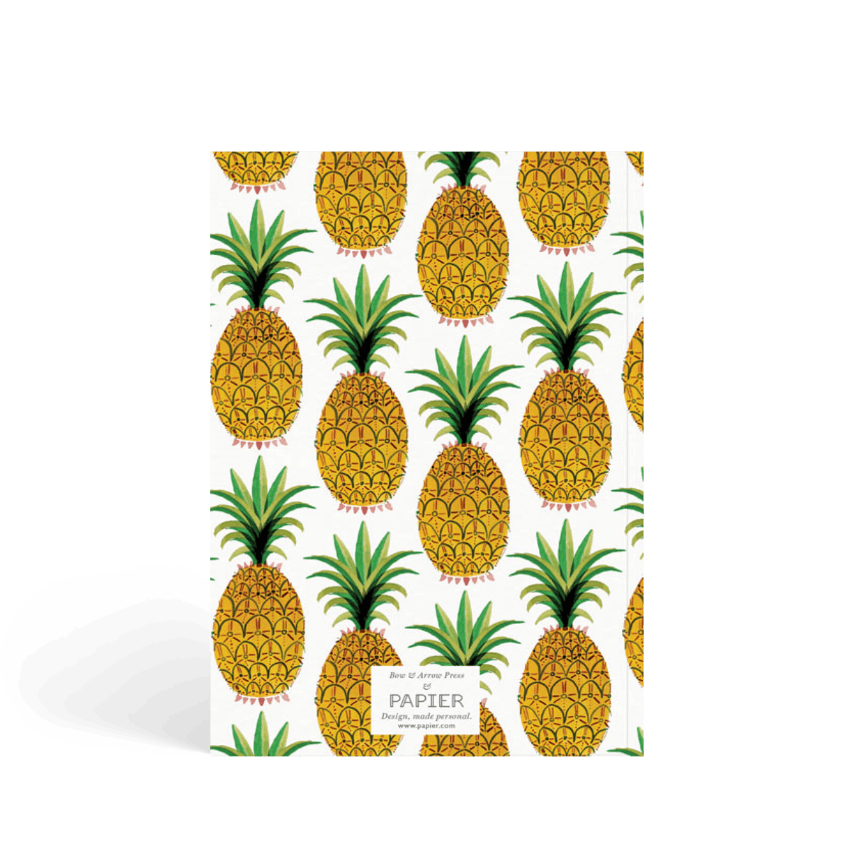 Https%3a%2f%2fwww.papier.com%2fproduct image%2f36170%2f5%2fpineapple 9083 back 1523907306.png?ixlib=rb 1.1