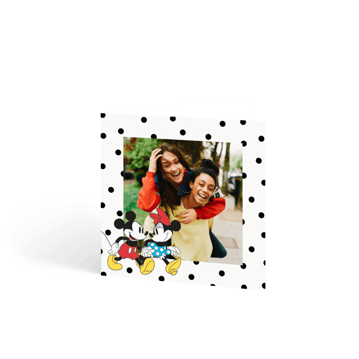 Https%3a%2f%2fwww.papier.com%2fproduct image%2f36262%2f16%2fmickey minnie mouse 9107 front 1531227671.png?ixlib=rb 1.1