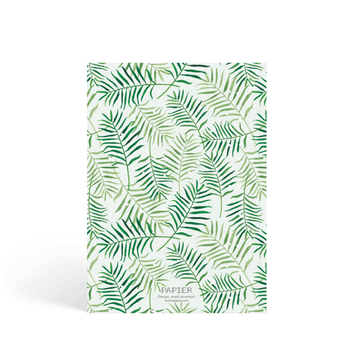 Https%3a%2f%2fwww.papier.com%2fproduct image%2f36304%2f5%2fpalm leaves 9117 back 1523999400.png?ixlib=rb 1.1