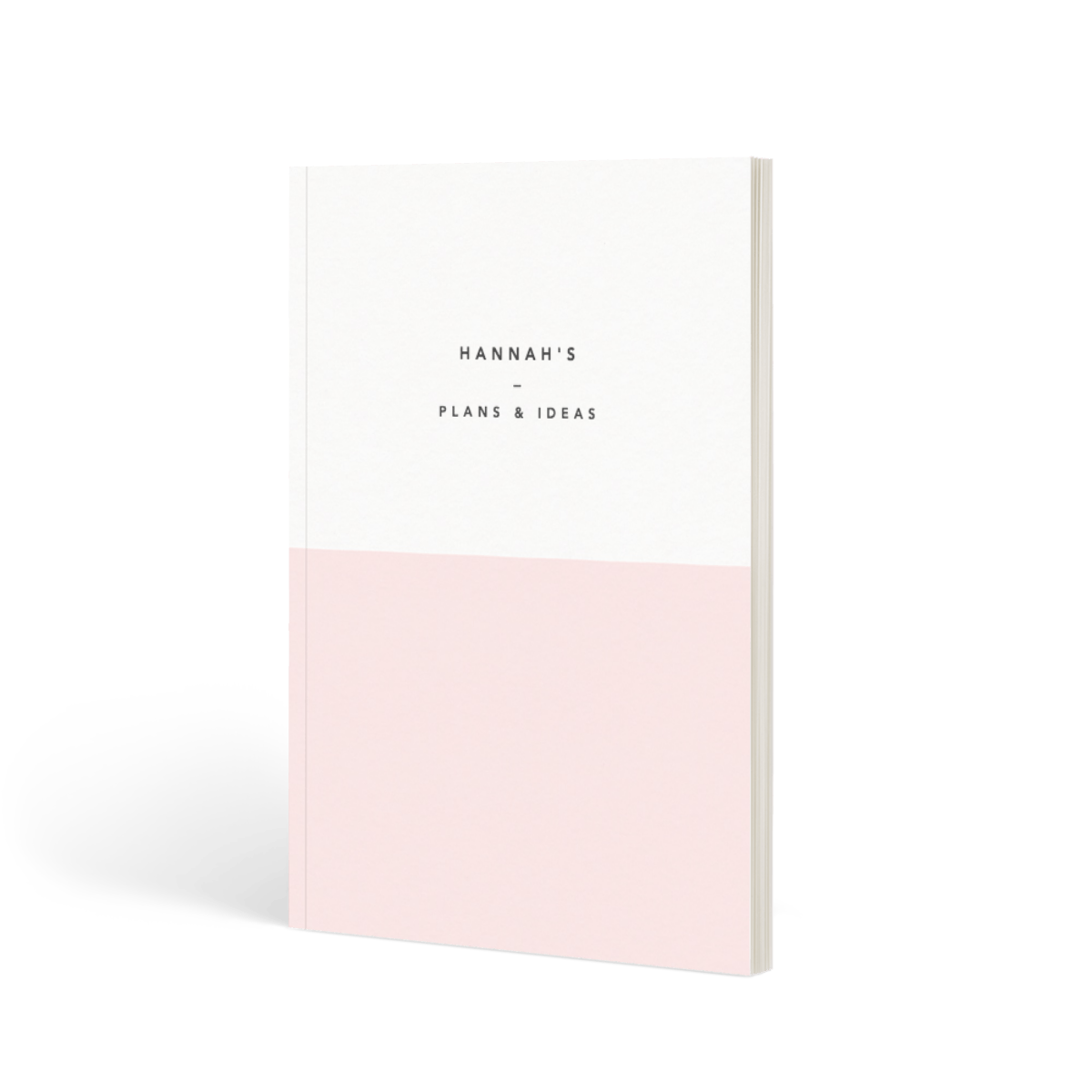Https%3a%2f%2fwww.papier.com%2fproduct image%2f36343%2f3%2fdemi pink 9127 front 1534804932.png?ixlib=rb 1.1