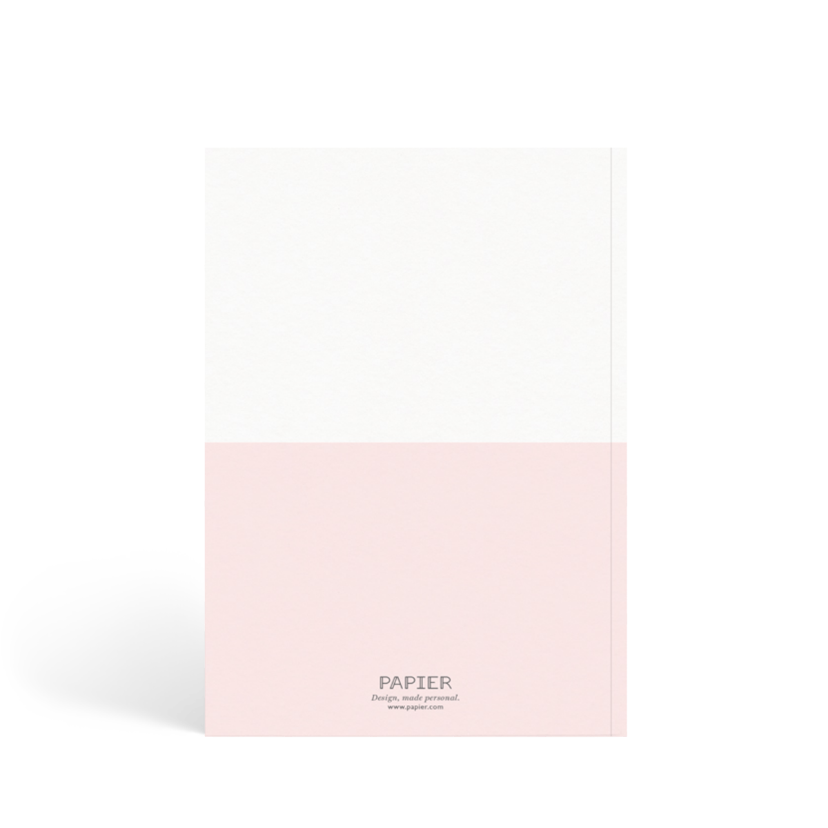Https%3a%2f%2fwww.papier.com%2fproduct image%2f36344%2f5%2fdemi pink 9127 back 1523913598.png?ixlib=rb 1.1