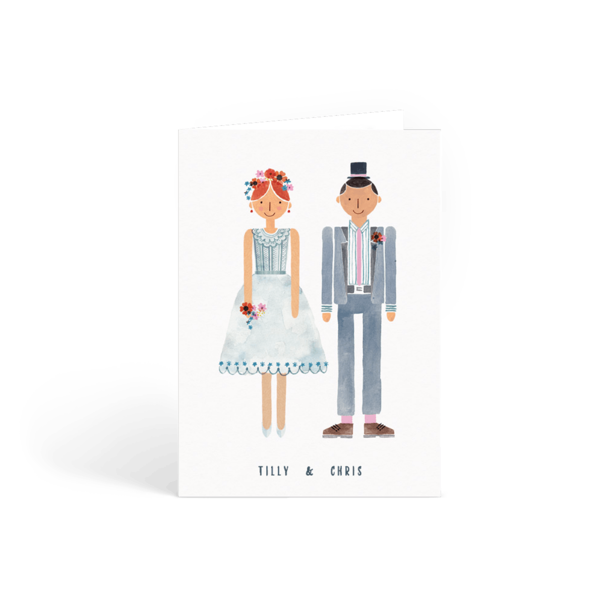 Https%3a%2f%2fwww.papier.com%2fproduct image%2f3644%2f2%2fwedding couple mrs mr 979 front 1453910933.png?ixlib=rb 1.1